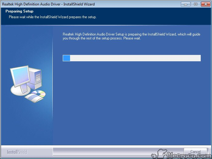 sound driver for windows 7 64 bit free download softonic